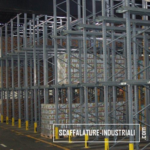 Scaffalature-Industriali-drivein